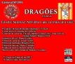 Dragões da Real 2016 - Dexaketo