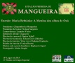 Mangueira 2016 - Dexaketo