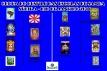 Ordem do Desfile das Escolas de Samba - Série A - Rio de Janeiro 2016 - Dexaketo
