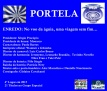 Portela 2016 - Dexaketo