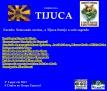 Unidos da Tijuca 2016 - Dexaketo