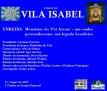 Vila Isabel 2016 - Dexaketo