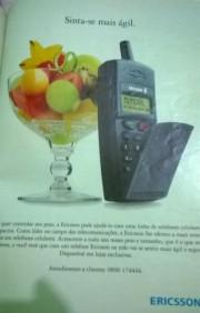 celular 1997