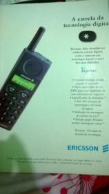 celular 1998