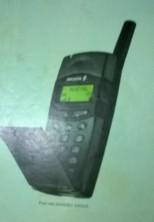 celular 1999