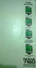 celular 2001