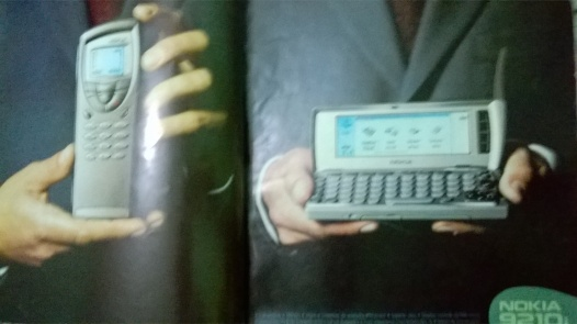 celular 2002