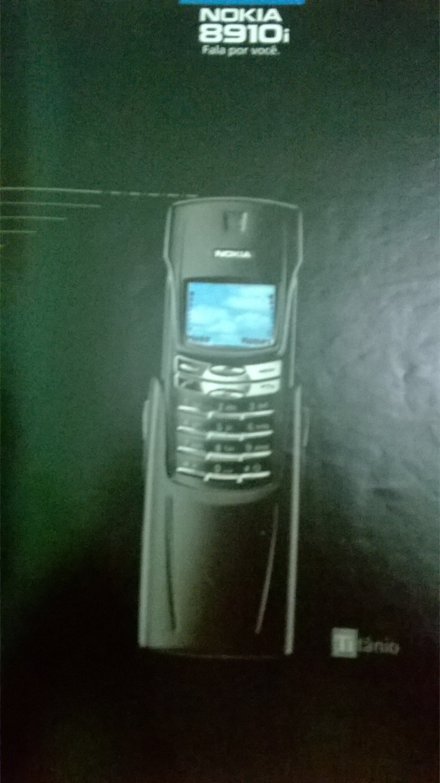 celular 2003 (2)