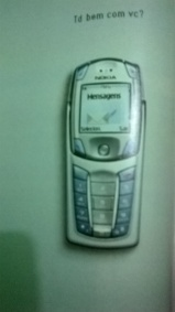 celular 2004 (2)