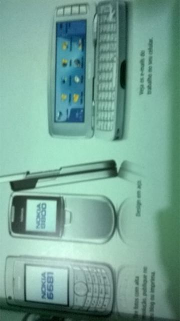 celular 2005