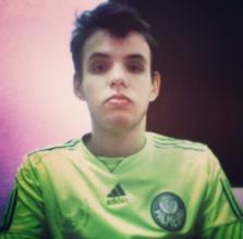 João 10