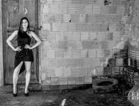 Kelly Gonçalves 3