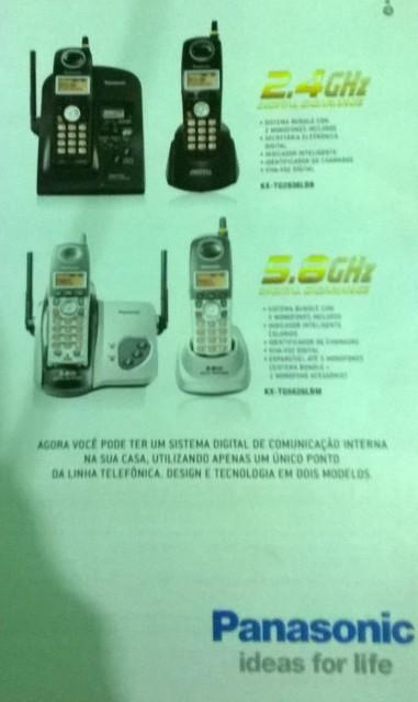 telefone 2006