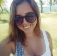 Caroline Di Santi 13