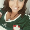 Caroline Di Santi 8