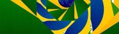 cropped-esse-c3a9-o-brasil-dexaketo.jpg