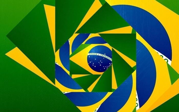Esse é o Brasil - Dexaketo