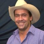Rodrigo BBB 2