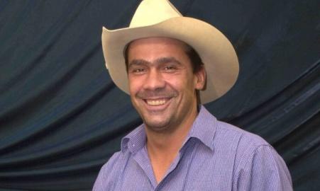 Rodrigo - Campeão BBB 2