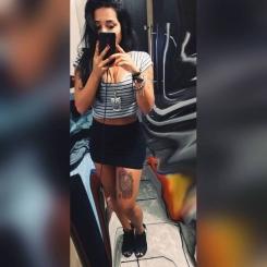 Dayane Araujo (1)