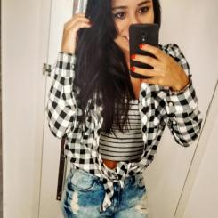 Dayane Araujo (10)