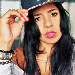 Dayane Araujo (11)