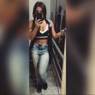Dayane Araujo (2)