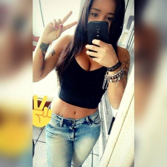 Dayane Araujo (4)