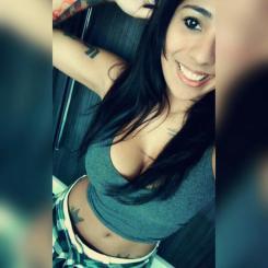 Dayane Araujo (6)