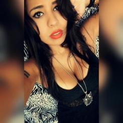 Dayane Araujo (8)