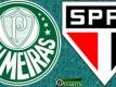 Palmeiras X São Paulo - Dexaketo