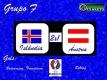 Islandia X Austria - UEFA EURO 2016 - Dexaketo