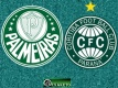 Palmeiras X Coritiba - Dexaketo
