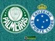 Palmeiras X Cruzeiro - Dexaketo