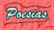 Poesias - Dexaketo