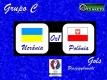 Ucrânia X Polonia - UEFA EURO 2016 - Dexaketo