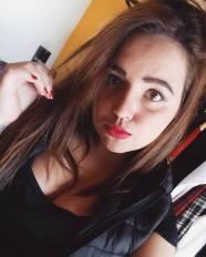 Caroline Di Santi 6