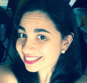 Lilian Menezes