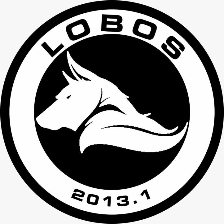 Lobos 2016