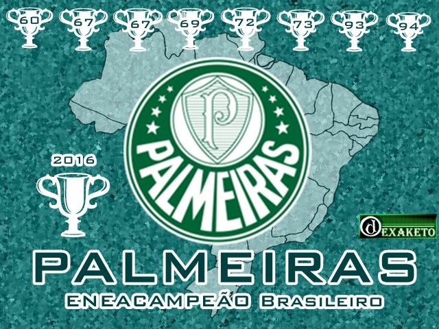 palmeiras-eneacampeao-brasileiro-dexaketo