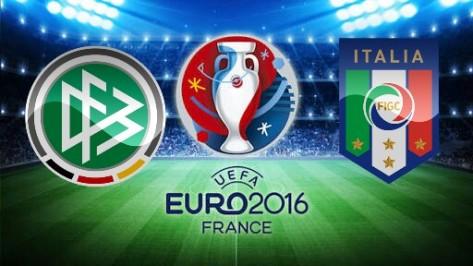 alemanha-x-italia-euro-2016