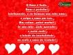 Amor e Imortalidade - Dexaketo