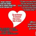 Amor - Dexaketo