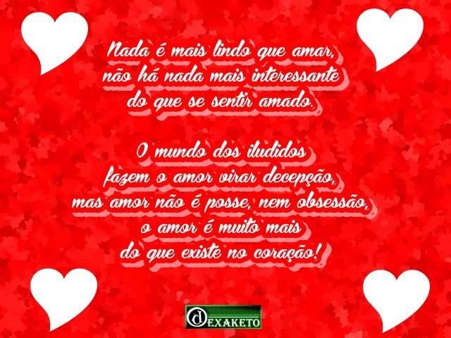 amor-nao-e-posse-dexaketo
