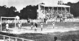 Campo do Prado