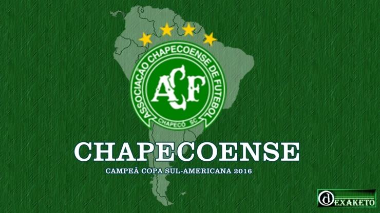 chapecoense-campea-copa-sul-americana-2016-dexaketo
