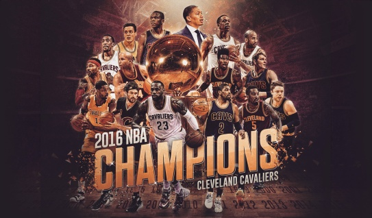cleveland-cavaliers-2016-nba-champions