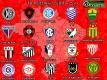 Clubes Participantes Brasileirão Série C 2017 - Dexaketo