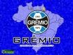 Grêmio - Campeão Copa do Brasil 2016 - Dexaketo