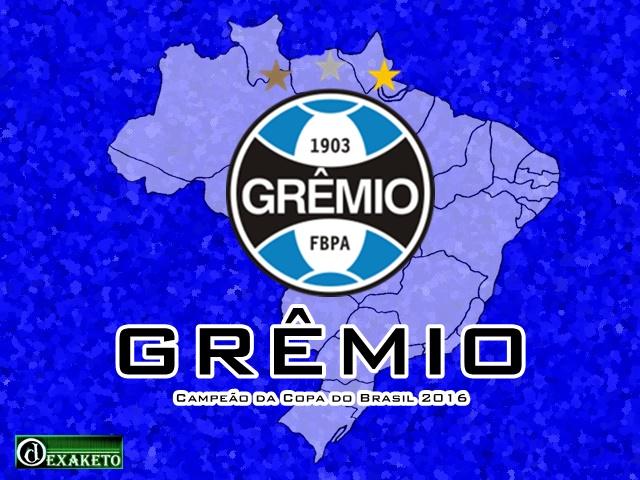 gremio-campeao-copa-do-brasil-2016-dexaketo